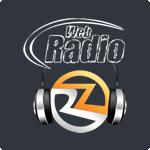 Web Radio RZ