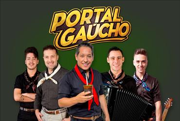 Portal Gaúcho