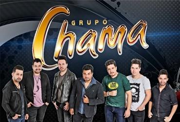 Grupo Chama