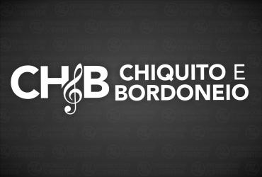 Chiquito e Bordoneio