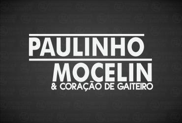 Paulinho Mocelin
