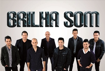 Banda Brilha Som