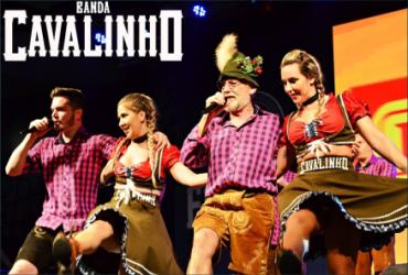 Banda Cavalinho