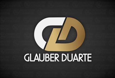 Glauber Duarte