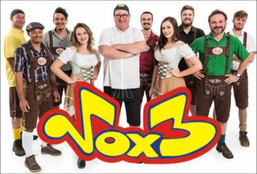 Vox 3