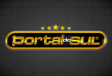 Grupo Portal do Sul