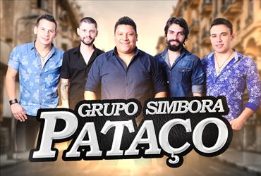 Grupo Simbóra Pataço